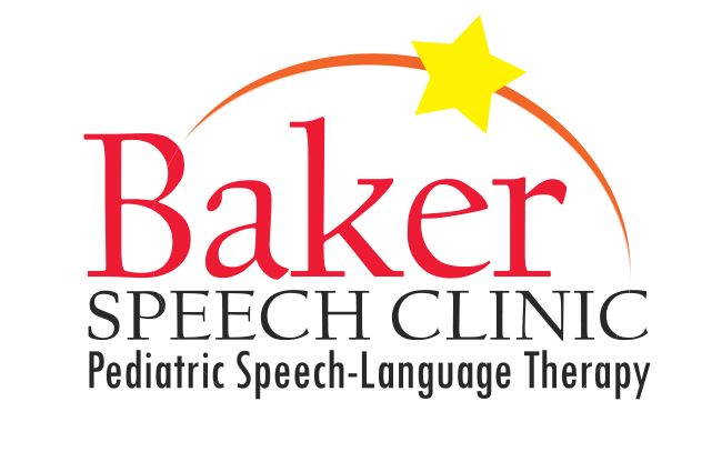 Baker Speech Clinic