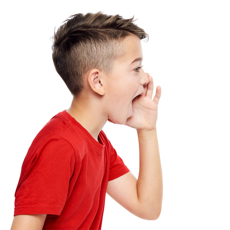 childhood-apraxia1
