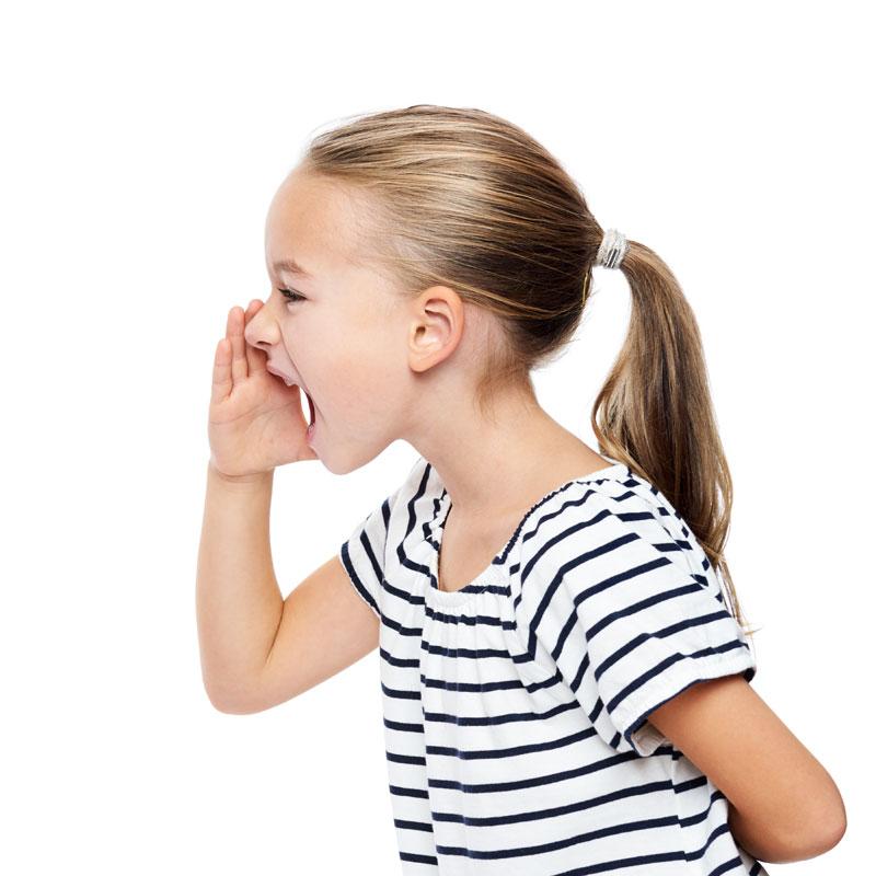 childhood-apraxia2