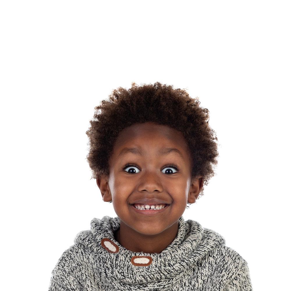 preschool-language-disorders-help1