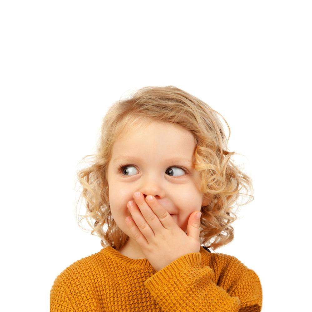 preschool-language-disorders-help2