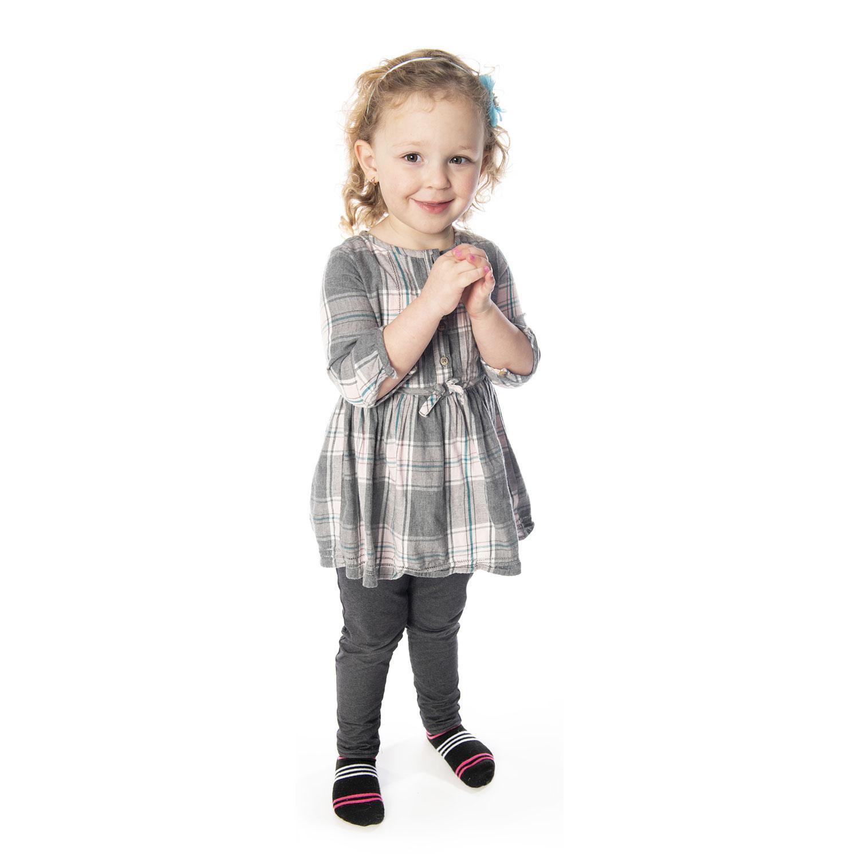 preschool-language-disorders